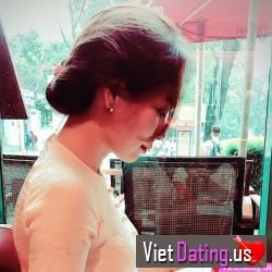 Truelove2019, Saigon City, Vietnam