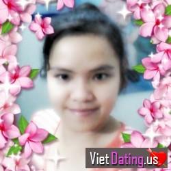 Tathuytrang240382, Ho Chi Minh, Vietnam