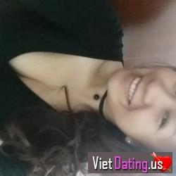 Lee_sue, Vietnam