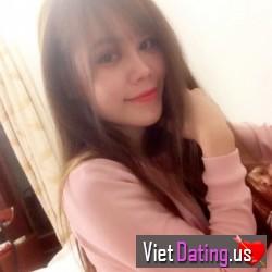 trinh1124, Vietnam