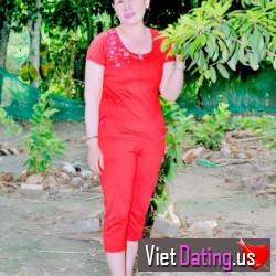 hue44tn, Tay Ninh, Vietnam