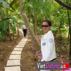 lethithu70, Vietnam
