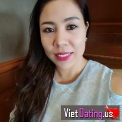 JennyTram, Vietnam