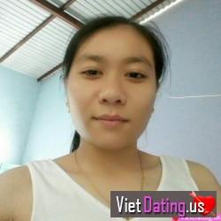 VoHoaiThao, Tra Vinh, Vietnam