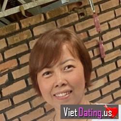 Nguyenthu484, 19760606, Saigon City, South Vietnam, Vietnam