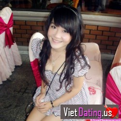 tiny_thanh, Vietnam