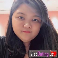 Hoaiphuong170993, An Giang, Vietnam