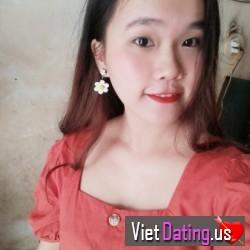 Myngon1208, Vietnam