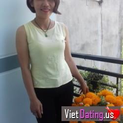 huyenbui, Vietnam