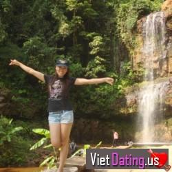phungnhat, Vietnam