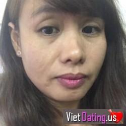 Thuy79, Vietnam
