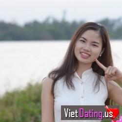rubynguyen, Vietnam