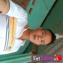 thuan30, 19910712, Thanh Hoá, Miền Trung, Vietnam
