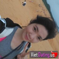 yen_lana88, Vietnam