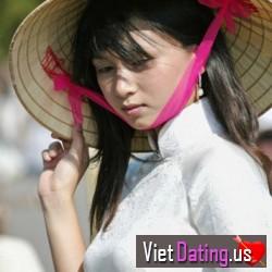 ThanhtamTV, Vietnam