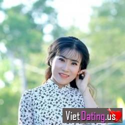 nghongnguyen, Đồng Tháp, Vietnam
