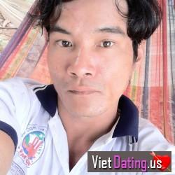 Anhhoang123, 19870826, Tan An, Miền Tây, Vietnam