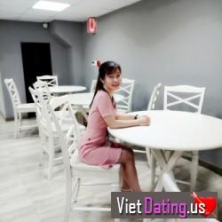 Baohan88, Vietnam