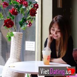 Thuky1803, Vietnam