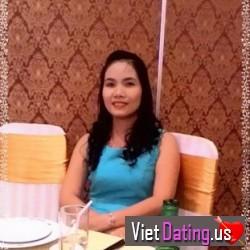 httvmt, Vietnam