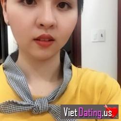 VanAnh3107, Ho Chi Minh, Vietnam