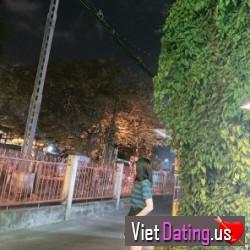 Ngoc111118, Vietnam