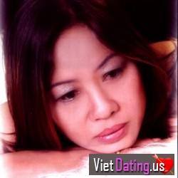 chantinh, Vietnam