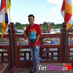 Huulocayem19, Long Xuyen, Vietnam