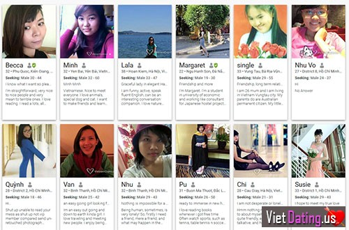 Vietnamcupid review