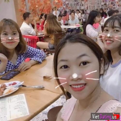 Anhhong20, Vietnam