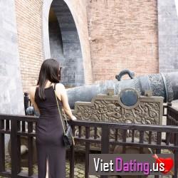 Mysa68, 19900822, Ba Ria Vung Tau, Miền Nam, Vietnam