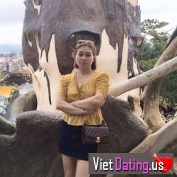 truclinh28, 19840505, Ho Chi Minh, Miền Nam, Vietnam