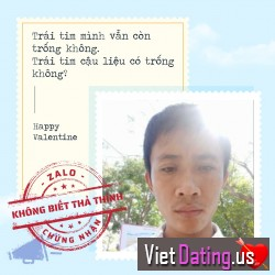 lam123456789, 19870924, Ho Chi Minh, Miền Nam, Vietnam