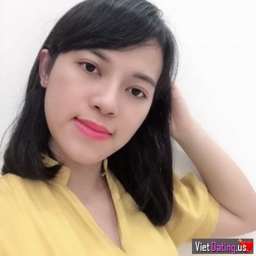 Quynhhuong27, Ho Chi Minh, Vietnam
