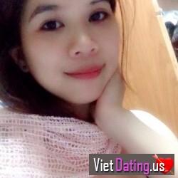 Yennguyen3011, Vietnam