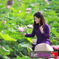 mainguyenvn, Vietnam