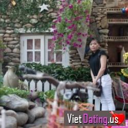 mynameisdao, Ho Chi Minh, Vietnam