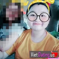 thanhthanh1482001, Bình Thuận, Vietnam