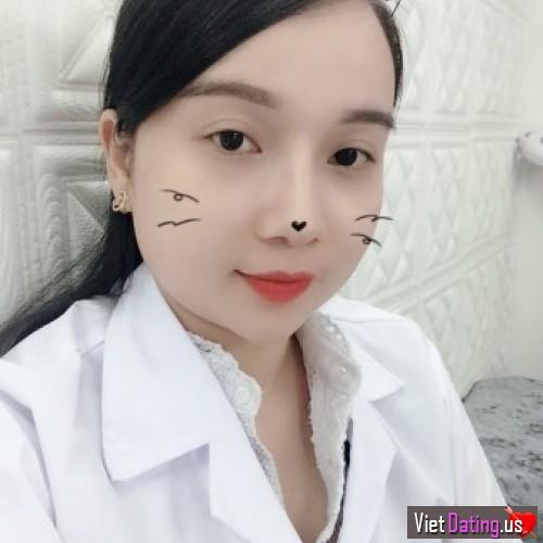 Truongthithuhuong93, Vietnam