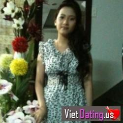 lateo92, Nha Trang, Vietnam