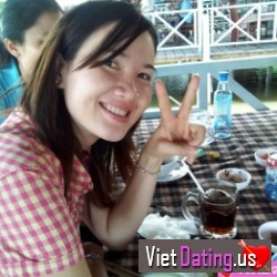 Kellybaby660, Tay Ninh, Vietnam
