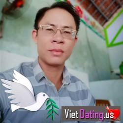 tuancan1105, 19760412, Quảng Nam, Miền Trung, Vietnam