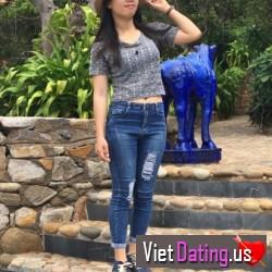 Thanhhoa0222, Vietnam