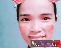 MISSKIM2020, 31, Khánh Hoà, Miền Trung, Vietnam