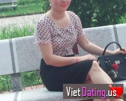 NguyenTuoi, 36, Hai Duong, Miền Bắc, Vietnam