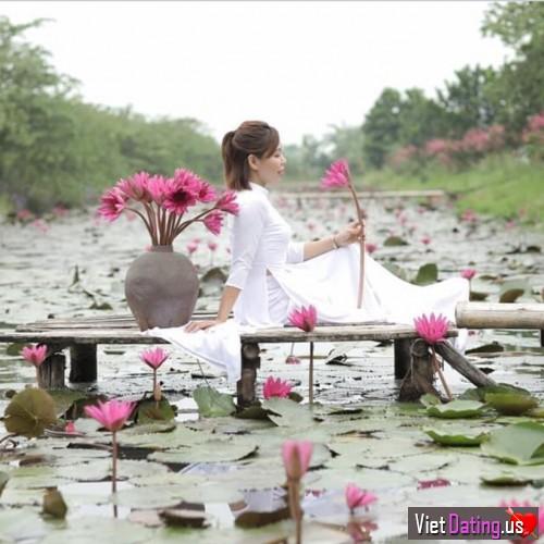 Nguyenkhuyen, 19811102, Ha Nam, Miền Bắc, Vietnam
