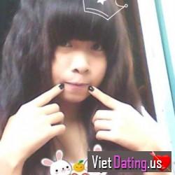 Ruby94, Vietnam