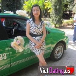 cogaixauxi88, Vietnam
