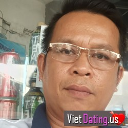 Khanh123, 19770101, Tan An, Miền Tây, Vietnam