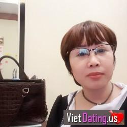 Havina, 19730510, Ho Chi Minh, South Vietnam, Vietnam